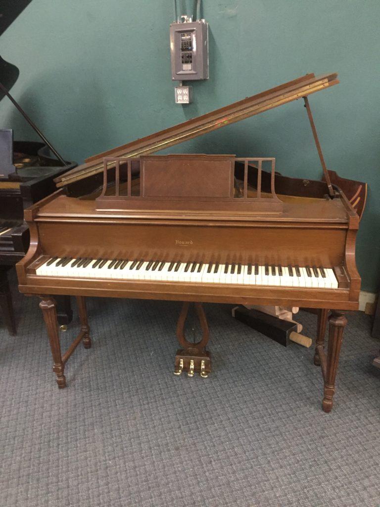 Grands For Sale Ragland Piano Company